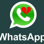 tradimento-whatsapp