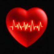 tradimento e infarto