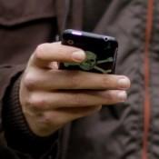 stalking attraverso il telefono