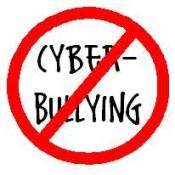 cyberbullismo-bullismo-online