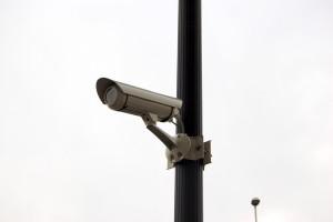 videosorveglianza-sicurezza-aziendale