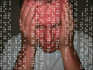 furto-dati-aziende