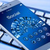 micro-cheating-tradimento-social